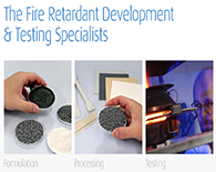 Fireproof Brochure