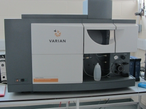 Trace Analysis Testing Service