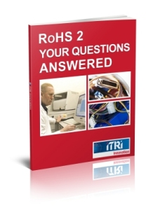 RoHS2 Assurance - Your Questions Answered