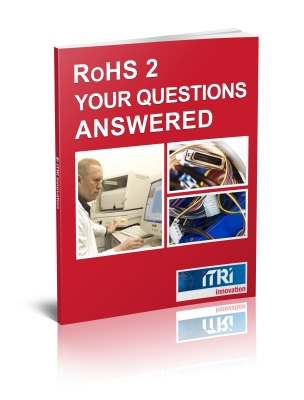 RoHS 2 'Your Questions Answered' Guide