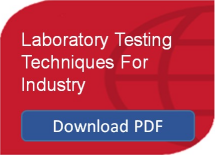 Laboratory Testing Techniques For Industry2
