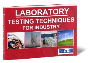 Laboratory Testing Techniques For Industry Comparison Charts