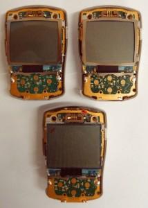 Electronics Benchmarking